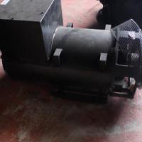 We are selling this generator alternator