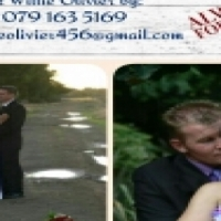 Countrywide Photographers