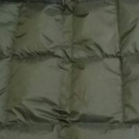 specimen unhooking mat