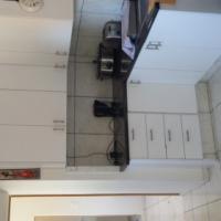 Garden Bachelor Flat - Roodepoort, Horiosn to rent