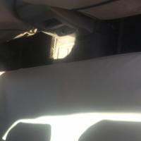 2014 Ford Ranger 2.2 XL Plus 4x4 D/cab