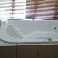 8 Seater Jacuzzi for Sale