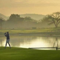 SABI RIVER SUN TIMESHARE FOR SALE  - IT IS POSSIBLE TO OWN YOUR OWN WEEK!!