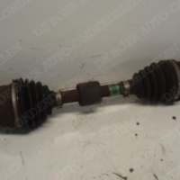 Chrysler neon drive shafts   for sale     contact 0764278509   whatsapp 0764278509