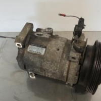 Chrysler neon aircon pump   for sale     contact 0764278509   whatsapp 0764278509