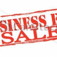 Selling businesses/wanted - Helderberg, Cape Town