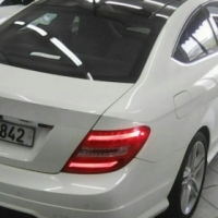 Matric Ball / Wedding car for Hire + Driver