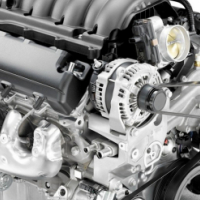 Toyota Yaris T3 1KR Engines for Sale