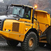 GRADER MOTOR, TLB, BULLDOZER, EXCAVATOR AND FORKLIFT TRAINING AND MANY MORE CALL: 0719082037