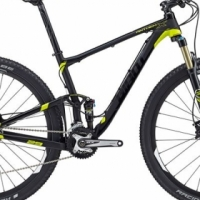 Giant Anthem X 29ER Mountain Bike (NEW)