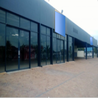 SHOWROOM FOR SALE - RUGBY, MILNERTON