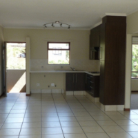 Upmarket Two Bedroom Apartment available to rent