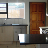 2 Bedroom Duplex flats to rent Sunset Park Secunda