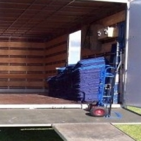 Office & Household Furniture Removals Available - 7 Days A Week