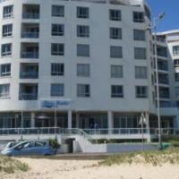 Somerset West Beach road Studio Apartment