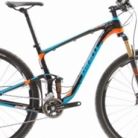 Giant Mountain Bike Anthem X Carbon 29ER Mountain Bike (NEW)