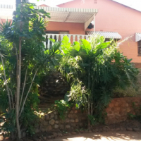 3 bedroom house for rent Umgeni Park Durban North R10 000pm