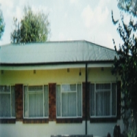 4 BEDROOM HOUSE TO RENT IN WITBANK