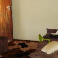 Bonteheuwel secure,starter home for first-time buyer or investor wanting to enter the rental market
