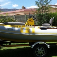 garmin boats ads in used boats for sale in south africa | junk, Fish Finder