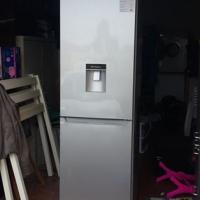 Brand new hisense fridge for sale.