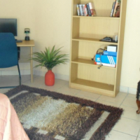 Bachelor Flats in Centurion to Rent