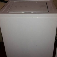 Whirlpool top loader for sale.