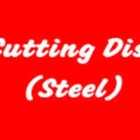 Cutting Disc (Steel) Special at our Thohoyandou Branch