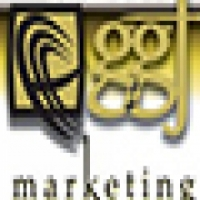 SALES/MARKETING IN PRETORIA