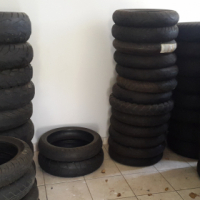 motorycle tyre