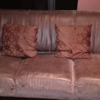 couches, lounge set, furniture for sale
