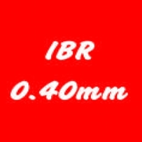 IBR 0.40mm - Special at our Thohoyandou Branch