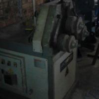 Vaious workshop equipment for sale