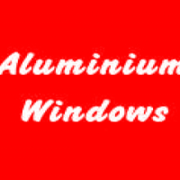 Aluminium Windows - Special at our Thohoyandou Branch