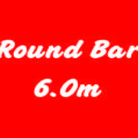Round Bar 6.0m - Special at our Thohoyandou Branch