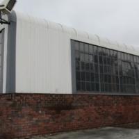 Mini Warehouse  & Offices in Jet Park, Boksburg