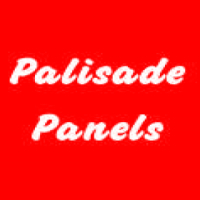 Palisade Panels - Special at our Thohoyandou Branch