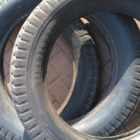 Vintage Tyres for Sale