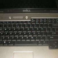 Dell precision M90 - no charger