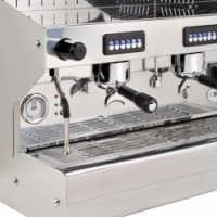 ESPRESSA SV=ITALIA AUTOMATIC DEMO 2 GROUP R29.500