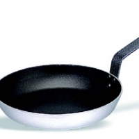 ALUMINIUM FRYING PANS NON STICK