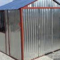 Steel huts centurion price, 0629424548 zozo huts for sale in Pretoria, centruion area