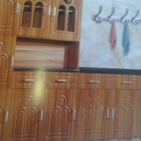 Kitchen cupboards and furniture for sale in pretoria for Kitchen units gauteng