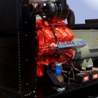 High Quality Diesel Generators at Factory Prices