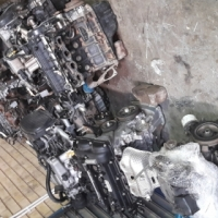 Engines For Hyundai On Sale