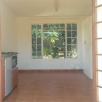 Bachelors flat to rent