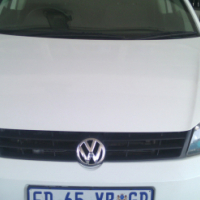 2014 Volks Polo Vivo 1.4 5Doors, Factory A/C, C/D Player, Central Locking, White in Color, 14000Km,