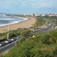 Our Best Businesses For Sale KZN South Coast
