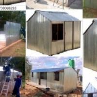 Alberton steel works on sale ,0738088293 zozo,shadeports,carports