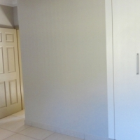 TOWN HOUSE FOR SALE - CLOSE TO ALL AMMENITIES